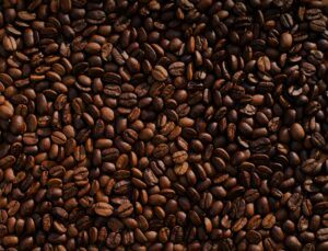 fair trade coffee facts